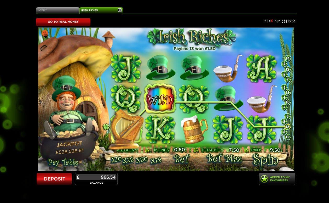 Bonus Code Casino 235340