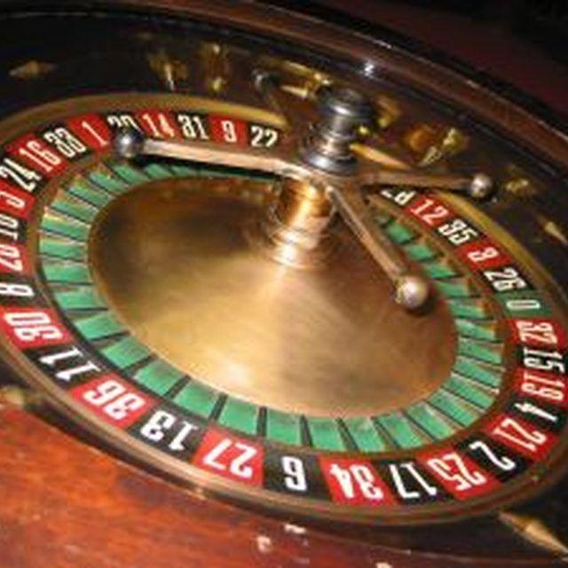 Roulette Tool prime 984729