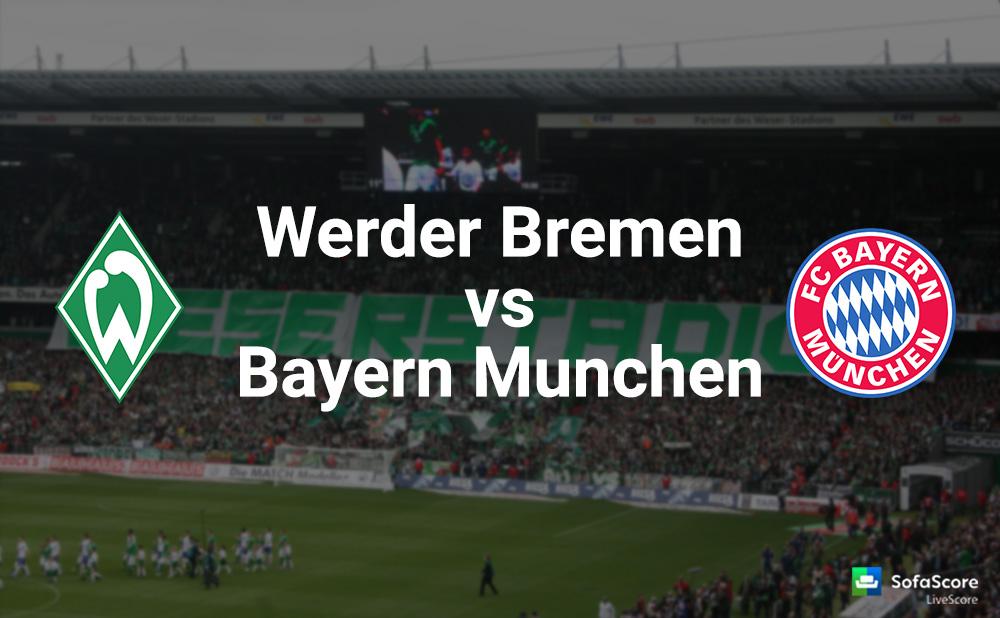 Spielbank Bayern Multiplayer 431810