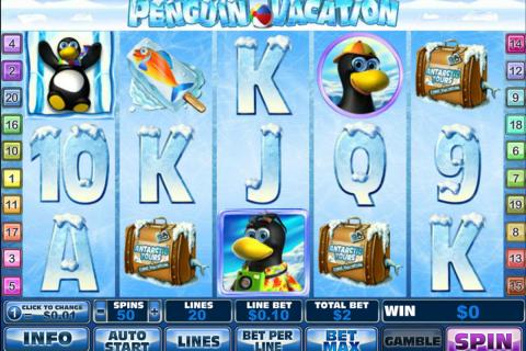 Casino mit 772265