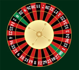 Roulette System 157301