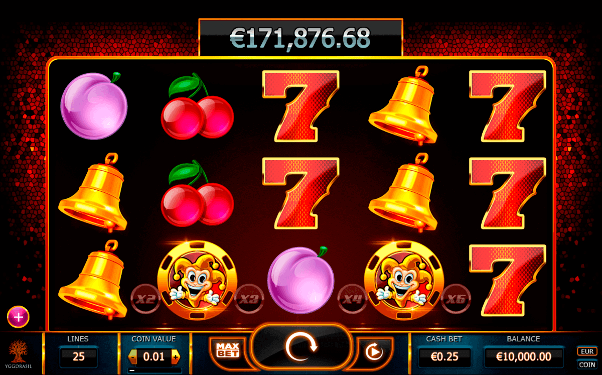 Online Casino 449683