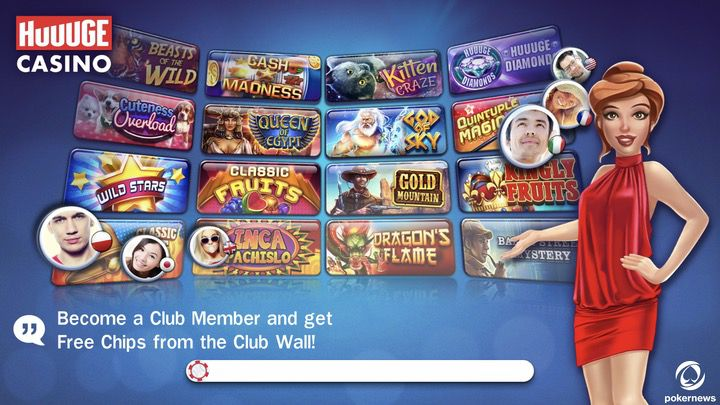 Pokernews Live 430359