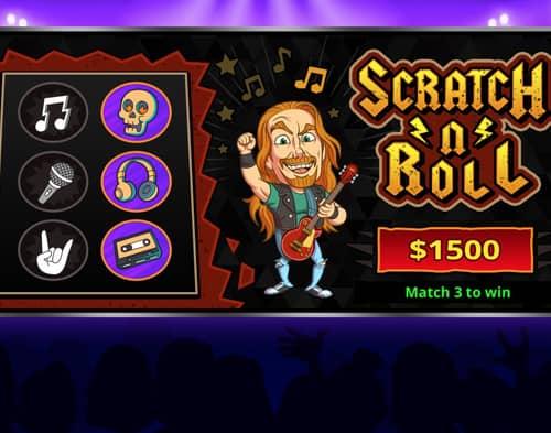 Größtes Casino Der 580946