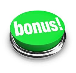 Bonus im Schweiz 482100