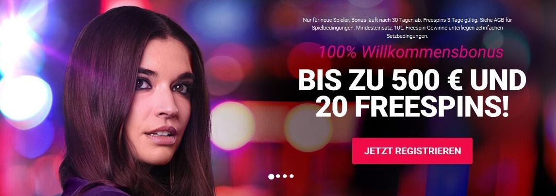 20 euro 377039