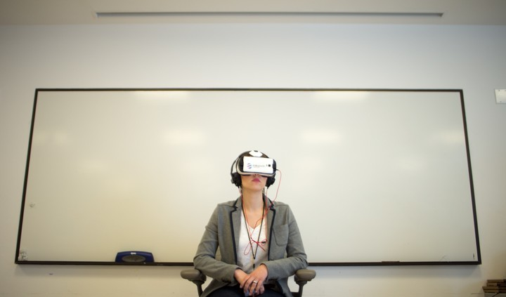 Virtual Reality Casino 898516