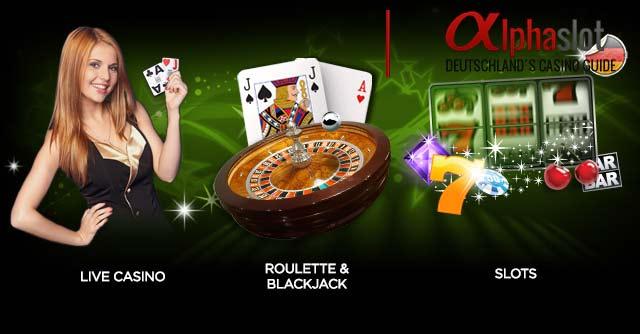 Spass Casino 900375