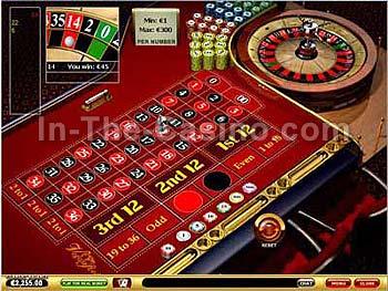 American Poker 796972