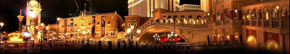 Ohne Casino Anmeldung 714921