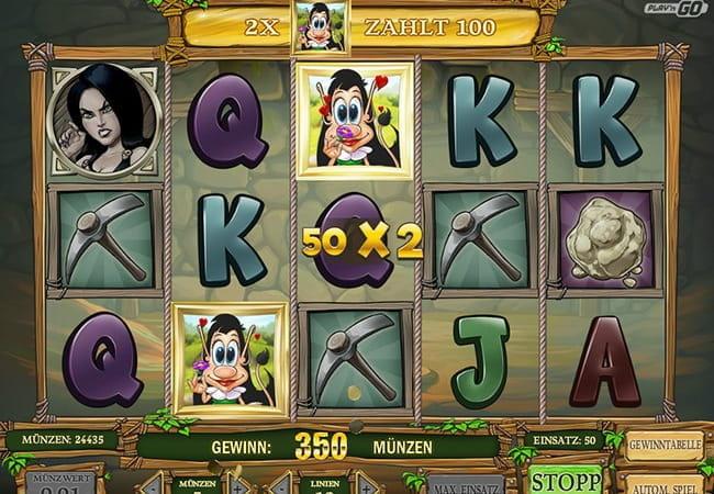 Casino mit Live 342184