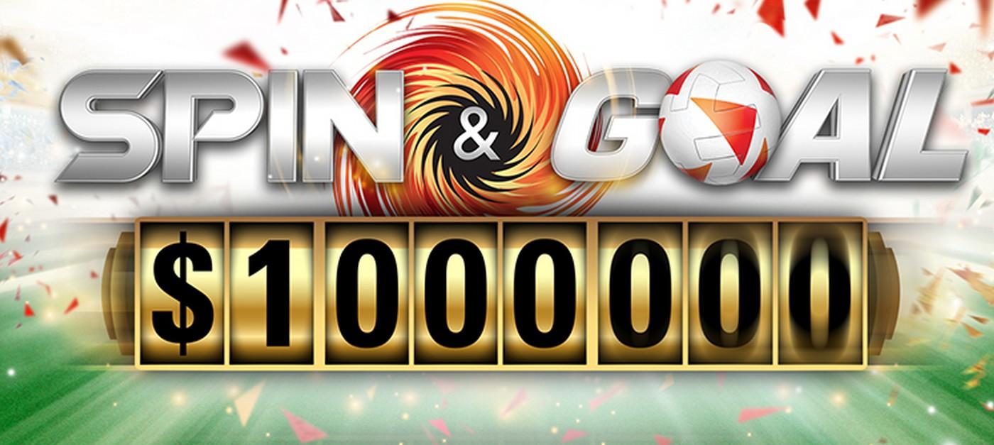 WSOP Poker 742910
