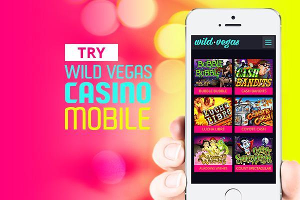 Sloty Casino 997307
