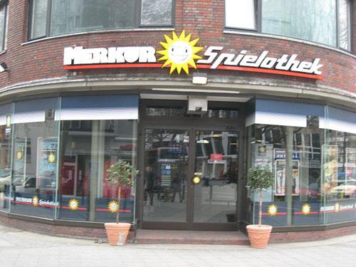 Willkommensbonus Spielautomaten 100606