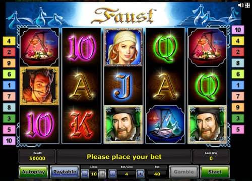 Online Casino Gewinne 814314