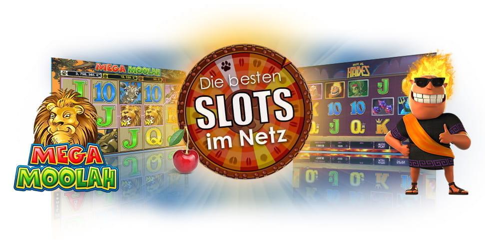 Echtes Casino echte 361264