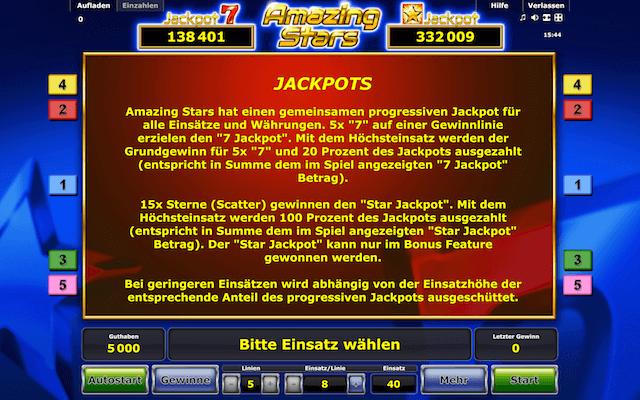 Echtgeld Casino app 42009