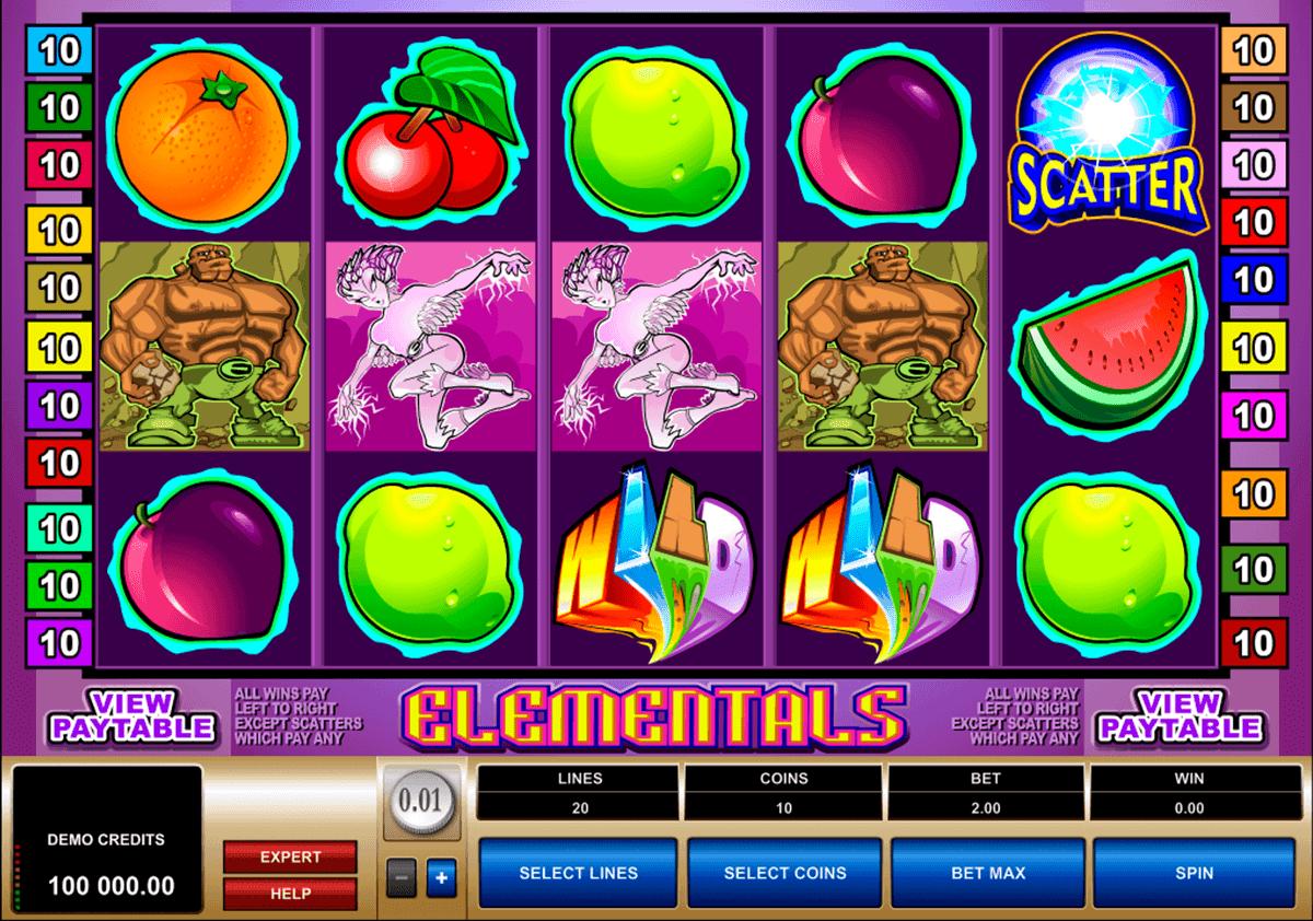 Echtgeld Casino mit 412533