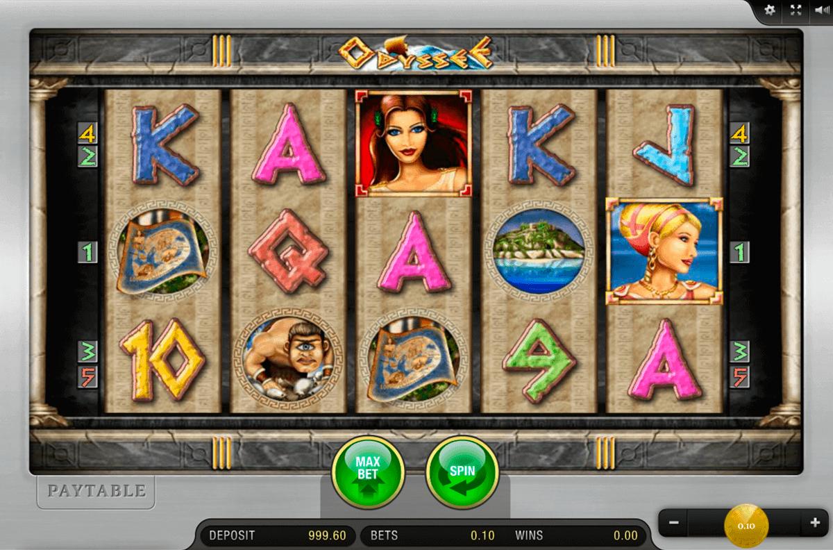 Echtgeld Casino 331633
