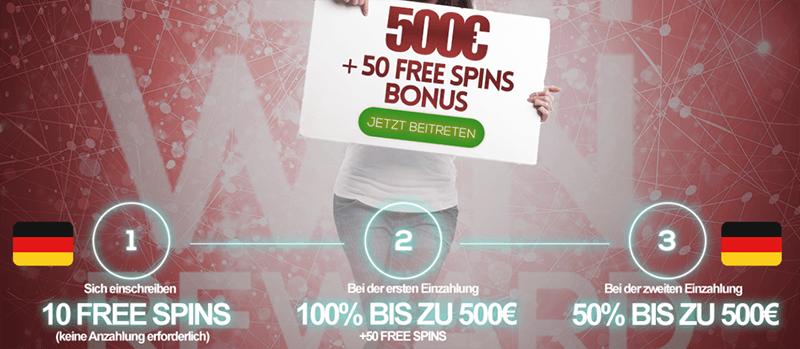 Echtgeld Casino 841301