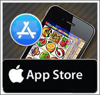 App mit Echtgeld 789111