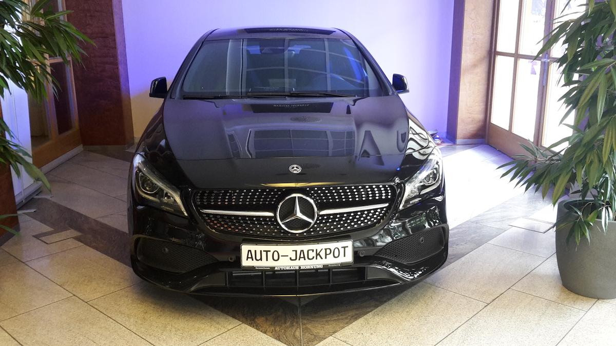 Auto Jackpot 817074