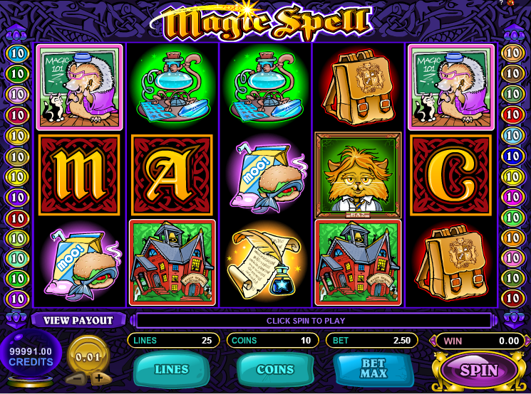 Online Casino 230350
