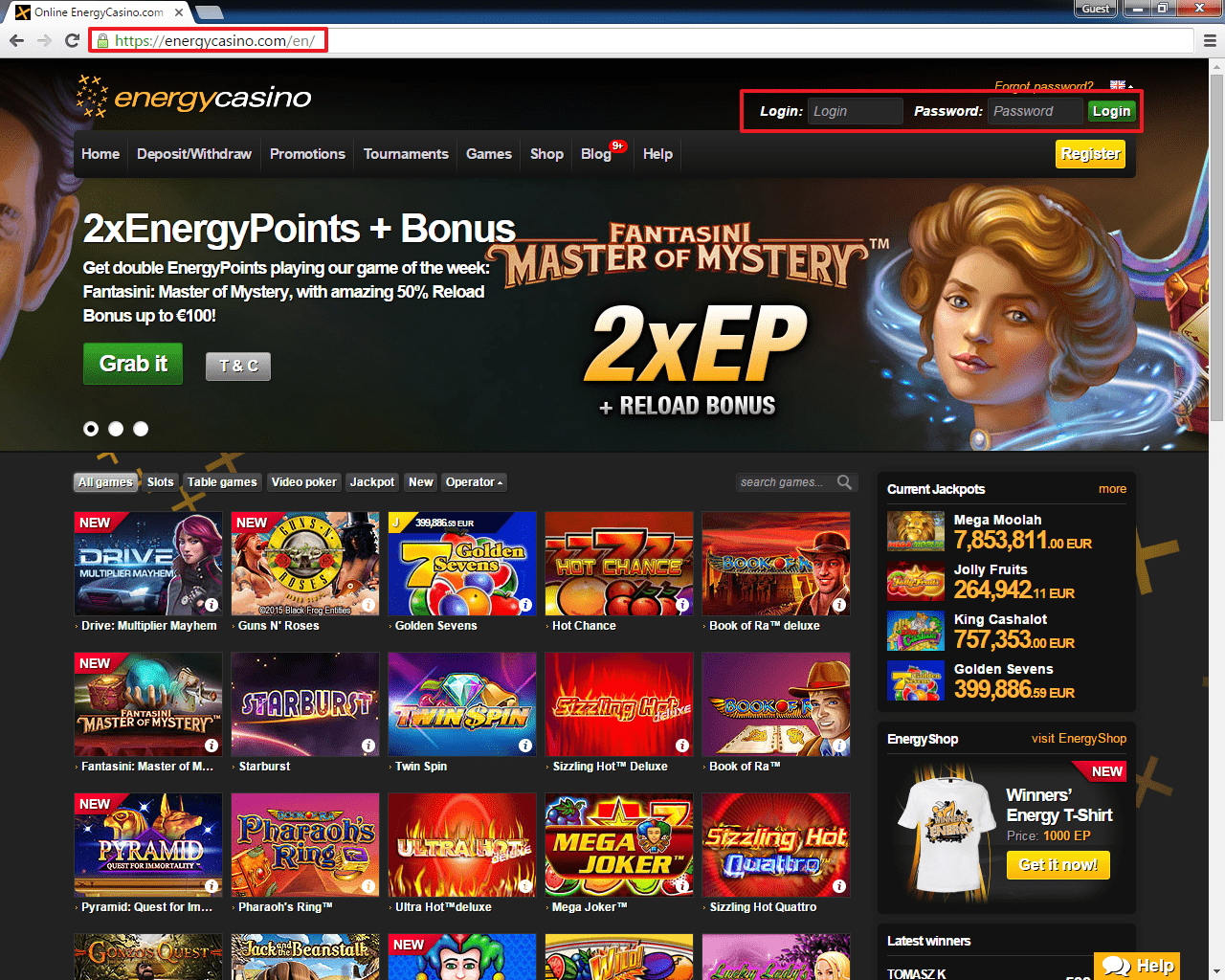 Spielautomaten online Kundenservice 121269