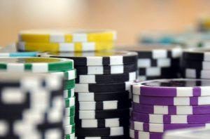 Ehrliches online Casino 624764