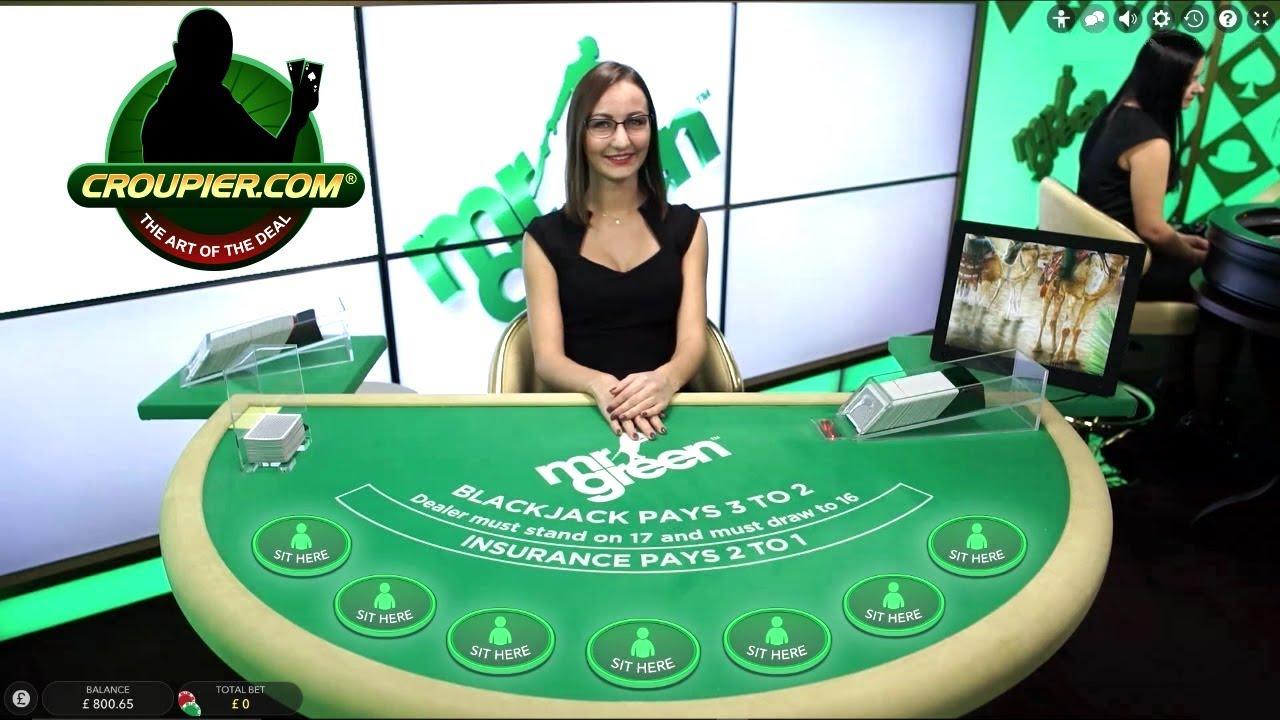 Ehrliches online Casino 288547