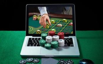 Erfahrung Poker 652380