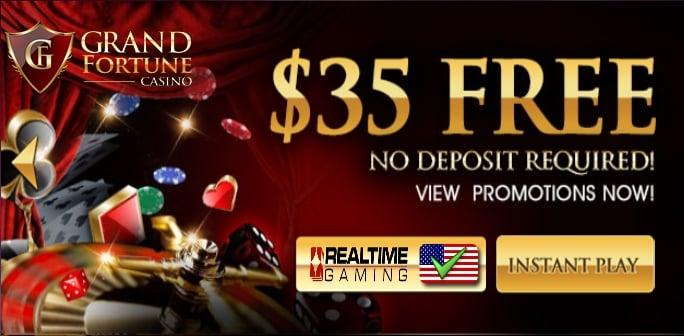 EU Casino 485111
