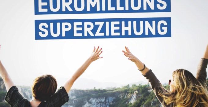 Euro Millions Steuern 522343