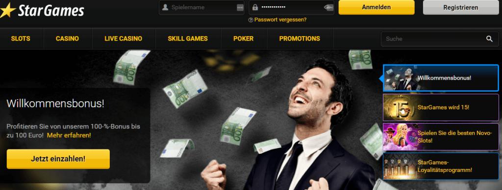 Euro Spiele Luckyme 542418
