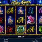 Eurogrand Casino Bonus 497847