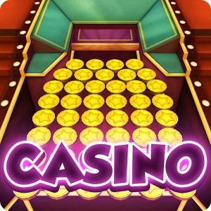 Europa Casino 214584