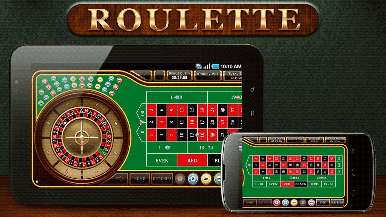 Europa Casino 88734
