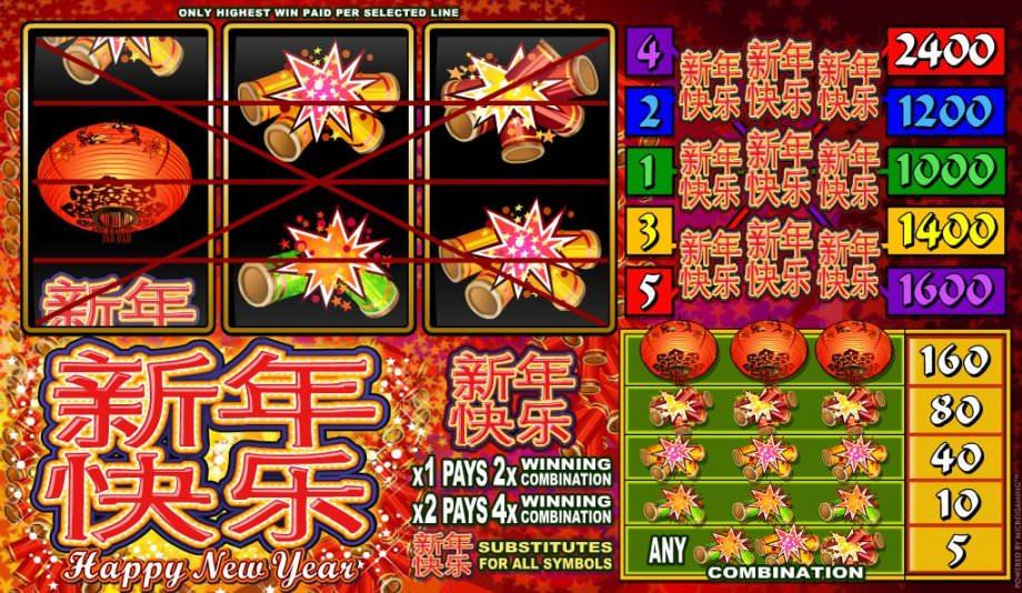 Europaplay Casino Hoffmania 134897