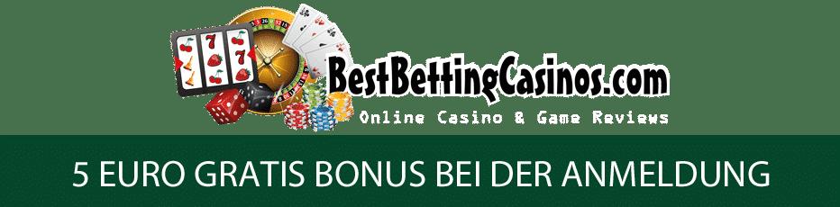 Experten Tipps Casino 200213