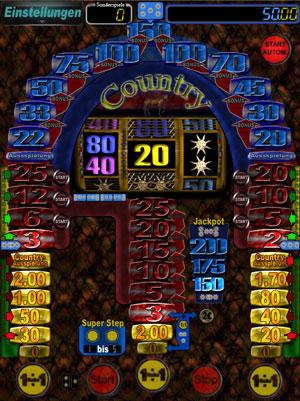 Schweiz Casinos 332205