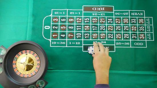 Lizenziertes Lottogewinn Martingale 614608