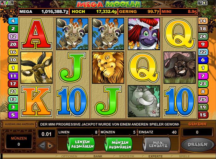 Jackpot Casino 353309