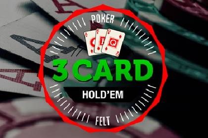 Roulette Tricks 451930