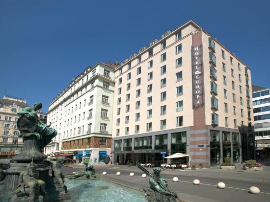 Casino Austria Wien 873318