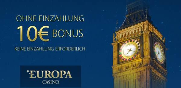 Auszahlungsquote Spielautomaten Cashiopeia 514661