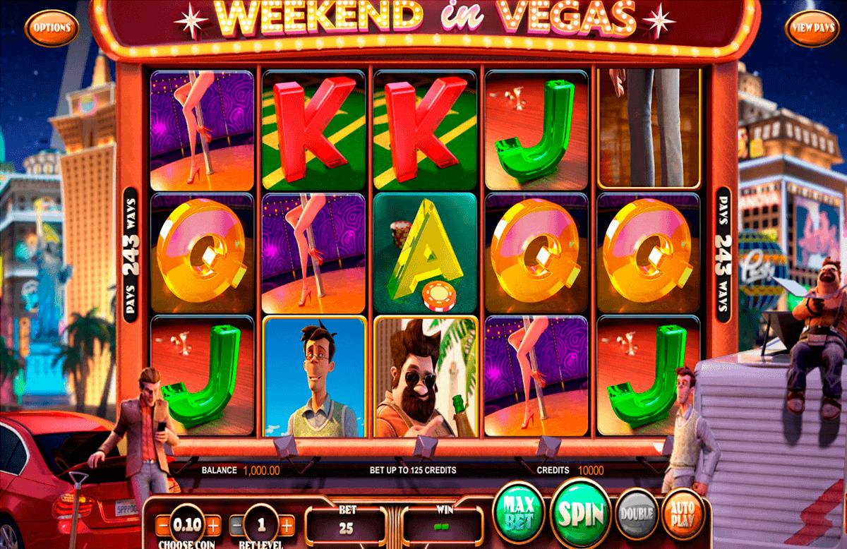 Magicred Casino Las 533613