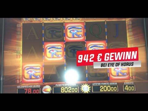 Anmelden Spielautomaten Tricks 250469