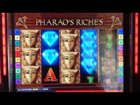 Casino Jackpot 970227