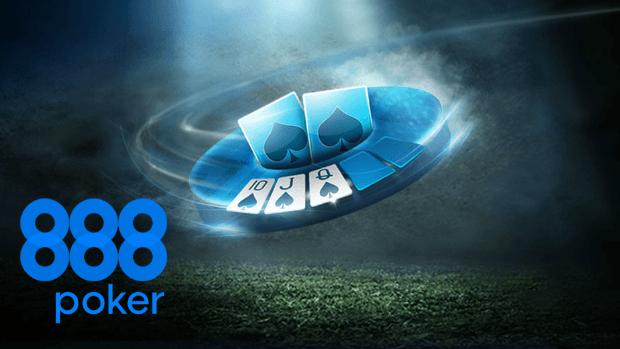 Online Casino 840151