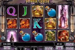 Play n GO 661023